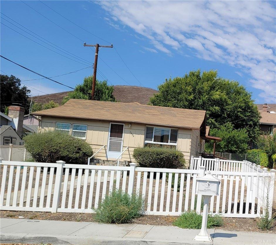 2825 Los Feliz Drive, Thousand Oaks, CA 91362 - MLS#: OC21159368