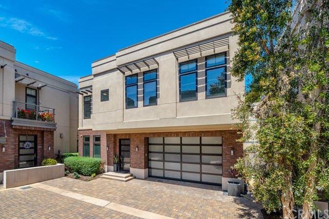 1213 Nipomo Street, San Luis Obispo, CA 93401 - MLS#: PI21100368