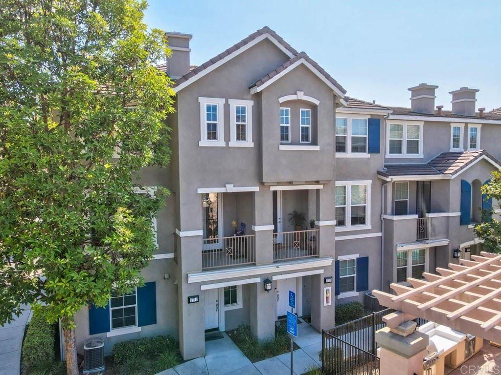 2711 White Pine Ct, Chula Vista, CA 91915 - MLS#: PTP2106368