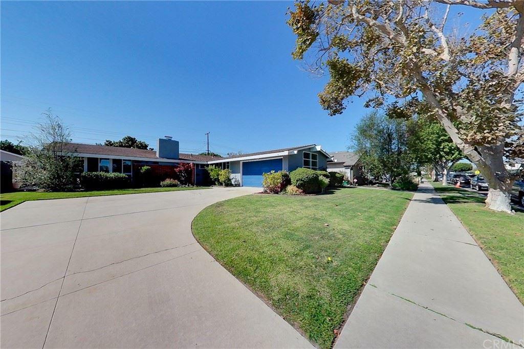 3342 Huntley Drive, Los Alamitos, CA 90720 - MLS#: PW21204368
