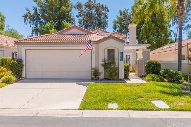 40340 Via Francisco, Murrieta, CA 92562 - MLS#: SW20163368