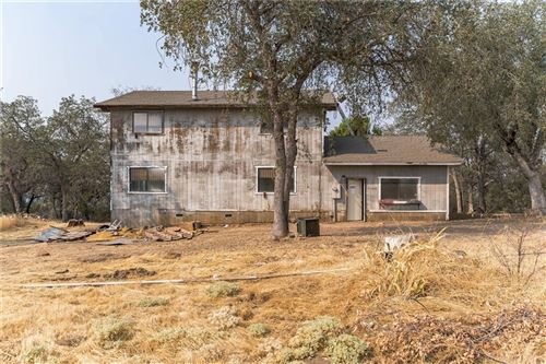 Photo of 31166 Wyle Ranch Way, North Fork, CA 93643 (MLS # IV21155369)