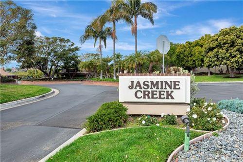 Photo of 97 Jasmine Creek Drive, Corona del Mar, CA 92625 (MLS # NP21013369)