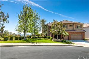 Photo of 21691 Via Del Lago, Rancho Santa Margarita, CA 92679 (MLS # OC19105369)