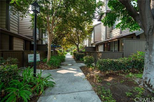 Photo of 2379 S Mira Court #202, Anaheim, CA 92802 (MLS # OC20190369)