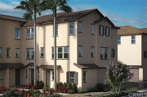 Photo of 742 North Ethan Way, Anaheim, CA 92805 (MLS # OC21004369)