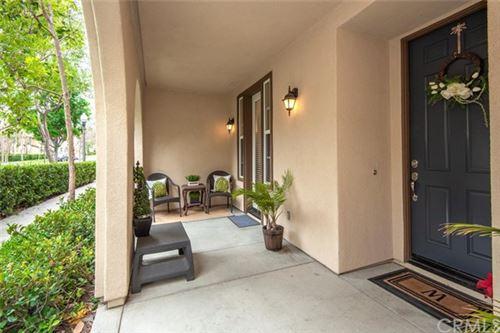 Photo of 27 Vermillion, Irvine, CA 92603 (MLS # OC21018369)