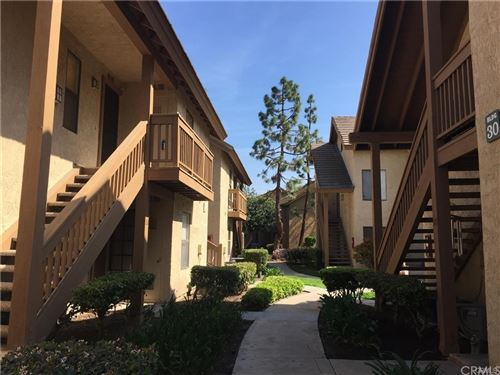 Photo of 261 Tangelo #356, Irvine, CA 92618 (MLS # OC21151369)