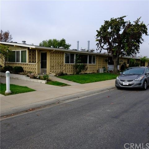 Photo of 13781 El Dorado Drive #12L  M3, Seal Beach, CA 90740 (MLS # PW20255369)