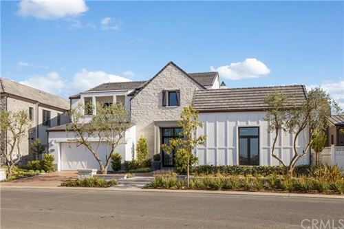 Photo of 30 Philips Ranch Road, Rolling Hills Estates, CA 90274 (MLS # PW21014369)