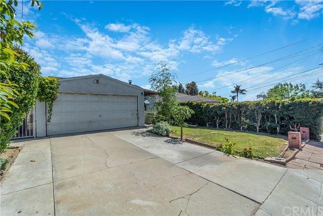 13614 Helen Street, Whittier, CA 90602 - MLS#: DW21128369