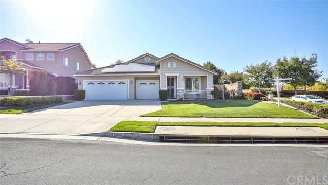 4104 Bennett Avenue, Corona, CA 92883 - MLS#: IG21060369