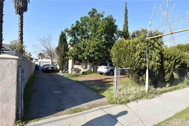 12775 Pierce Street, Pacoima, CA 91331 - MLS#: IV20033369
