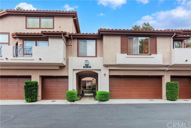 56 Paseo Del Sol, Rancho Santa Margarita, CA 92688 - MLS#: IV20126369