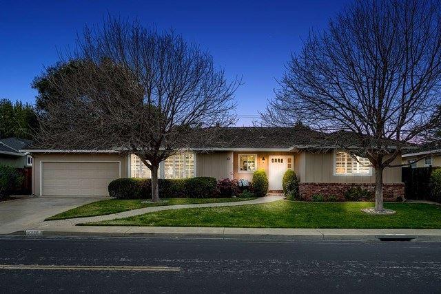 900 Madison Drive, Mountain View, CA 94040 - #: ML81832369