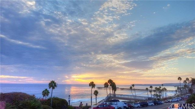 Photo of 133 Avenida Florencia #B, San Clemente, CA 92672 (MLS # OC21092369)