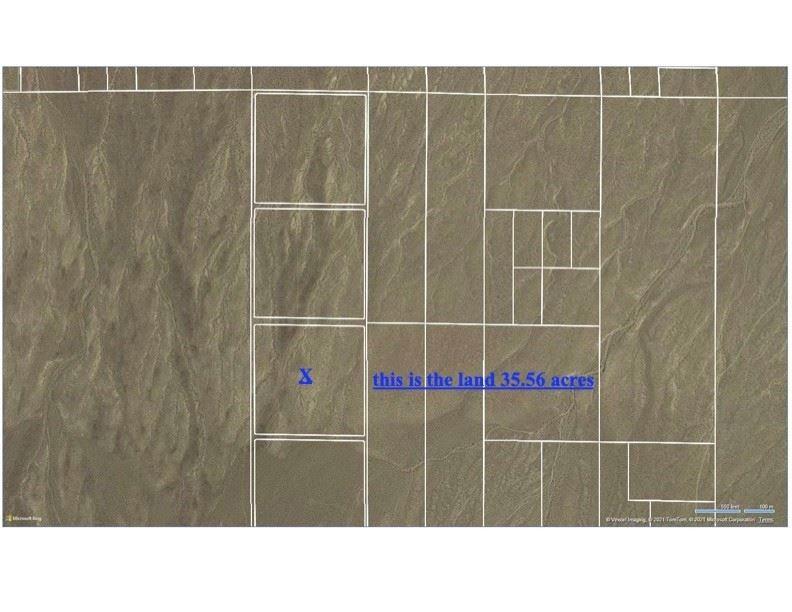 MLS: OC21230369
