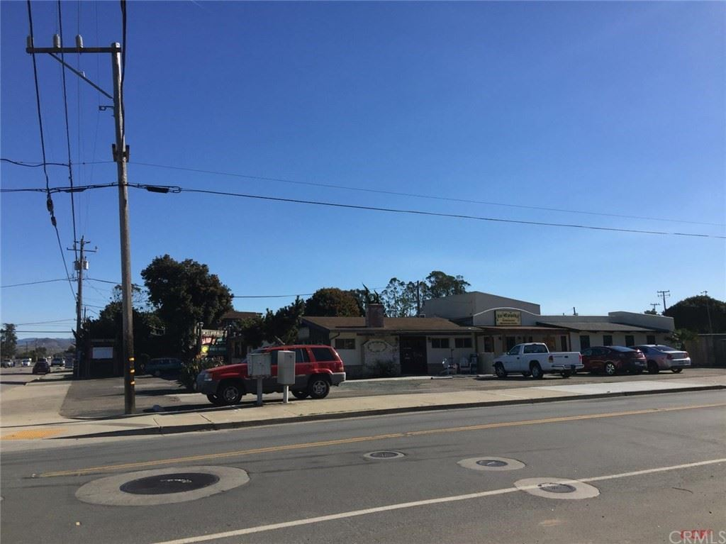 Photo of 2021 9th, Los Osos, CA 93402 (MLS # SC1073369)