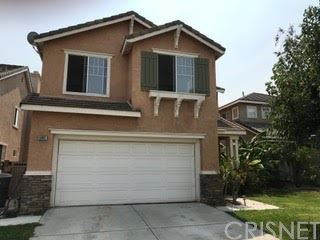5441 Amethyst Lane, Chino Hills, CA 91709 - MLS#: SR20191369