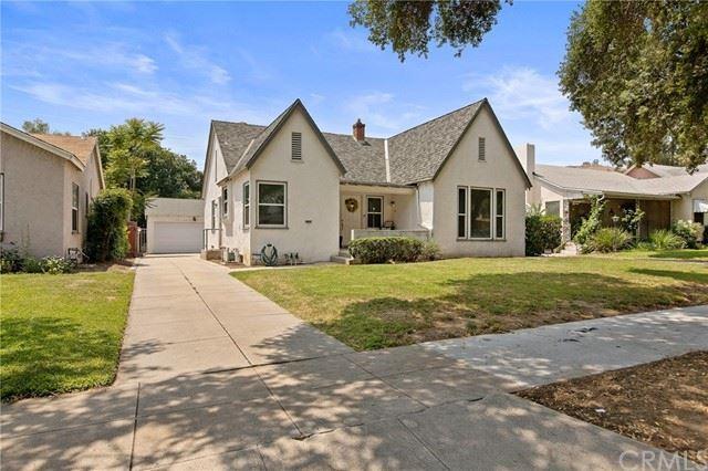 3138 N G Street, San Bernardino, CA 92405 - MLS#: SW21109369
