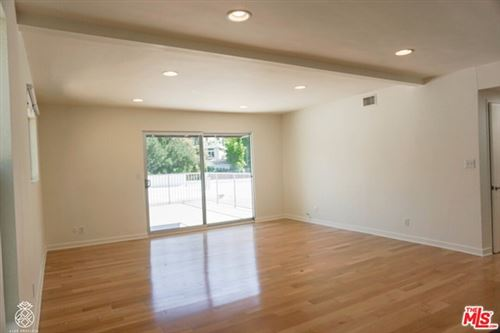 Photo of 3625 Regal Place, Los Angeles, CA 90068 (MLS # 20650370)