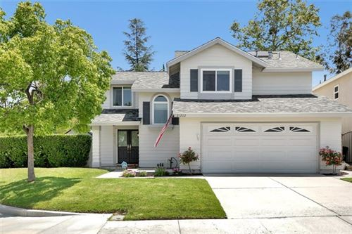 Photo of 21202 Sugarbush Circle, Rancho Santa Margarita, CA 92679 (MLS # OC20096370)