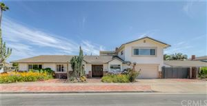 Photo of 16202 Tunisia Circle, Placentia, CA 92870 (MLS # PW19159370)