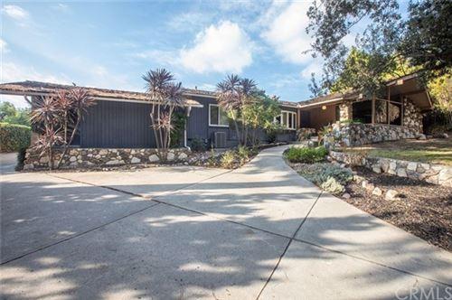 Photo of 8169 San Lucas Drive, Whittier, CA 90605 (MLS # PW20246370)