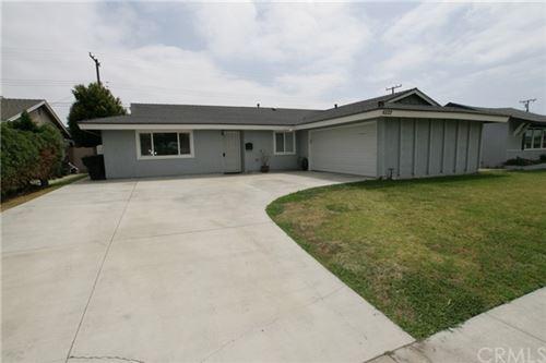Photo of 6222 Vanguard Avenue, Garden Grove, CA 92845 (MLS # PW21099370)