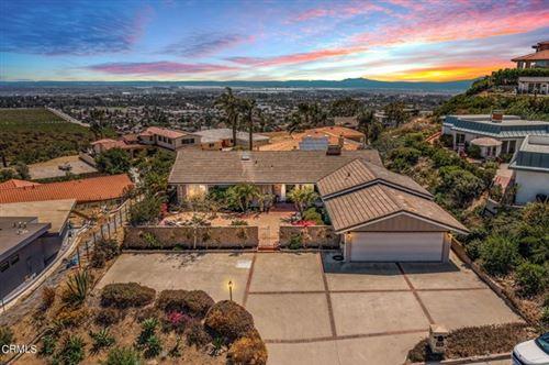 Photo of 172 Nob Hill Lane, Ventura, CA 93003 (MLS # V1-6370)