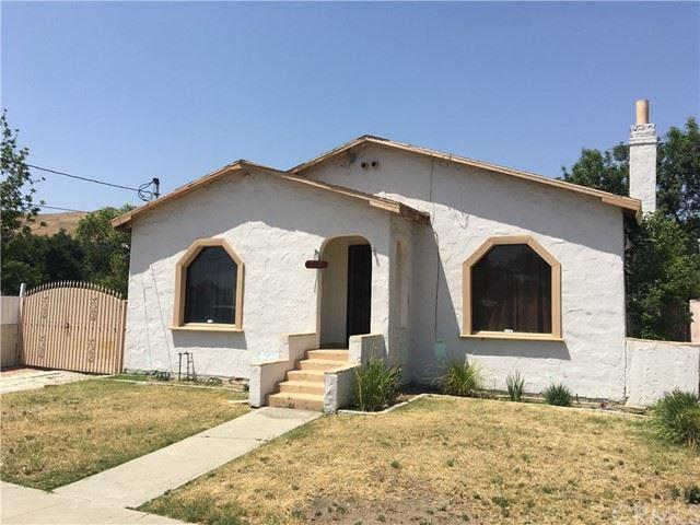 632 W Marshall Boulevard, San Bernardino, CA 92405 - MLS#: CV21100370
