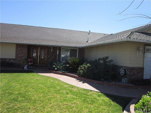 5293 Trail Street, Norco, CA 92860 - MLS#: EV21039370