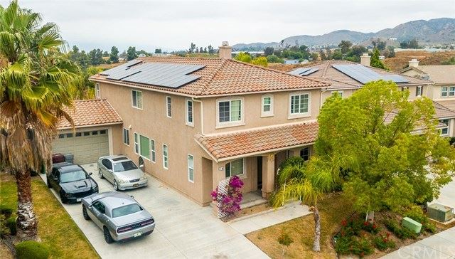 23447 Saratoga Springs Place, Murrieta, CA 92562 - #: IG20118370