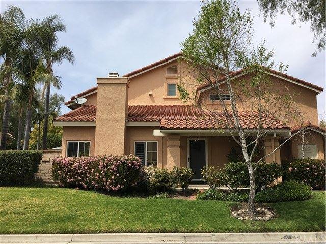19015 Canyon Terrace Drive #11, Lake Forest, CA 92679 - MLS#: SB21075370