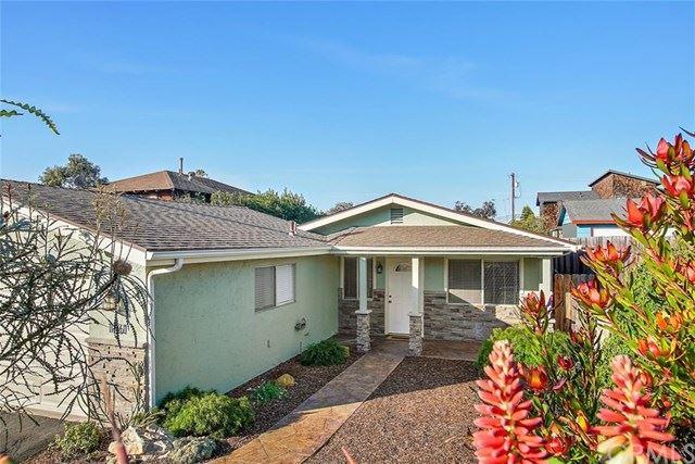 1261 9th Street, Los Osos, CA 93402 - #: SC21007370
