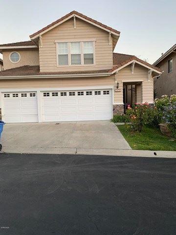 Photo of 3070 Espana Lane, Thousand Oaks, CA 91362 (MLS # 220008371)