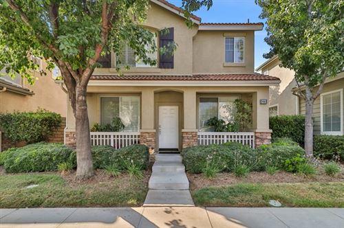 Photo of 2461 Aurora Lane, Simi Valley, CA 93063 (MLS # 220010371)