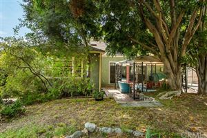 Tiny photo for 420 420 S Sunset Canyon Drive Drive, Burbank, CA 91501 (MLS # BB19199371)