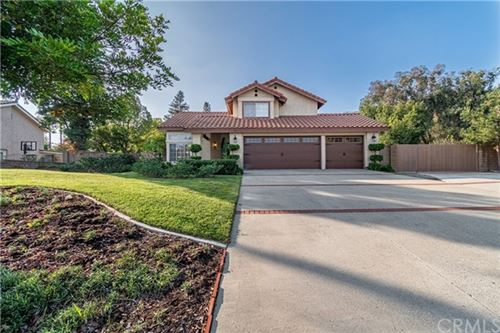 Photo of 2324 Terrebonne Avenue, San Dimas, CA 91773 (MLS # CV20224371)
