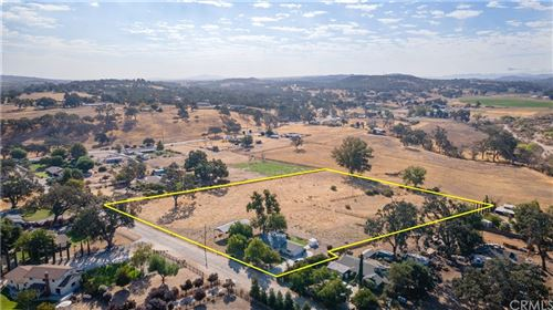 Photo of Paso Robles, CA 93446 (MLS # NS21228371)