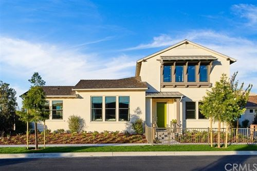 Photo of 20 Jarano Street, Rancho Mission Viejo, CA 92694 (MLS # OC20030371)
