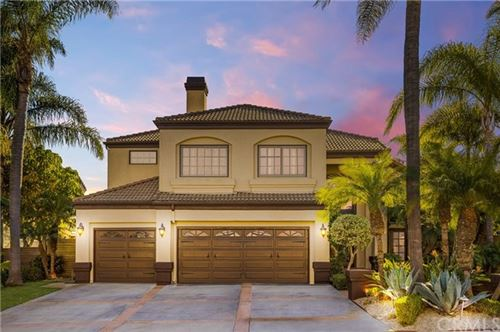 Photo of 6592 Silverspur Lane, Huntington Beach, CA 92648 (MLS # OC20259371)