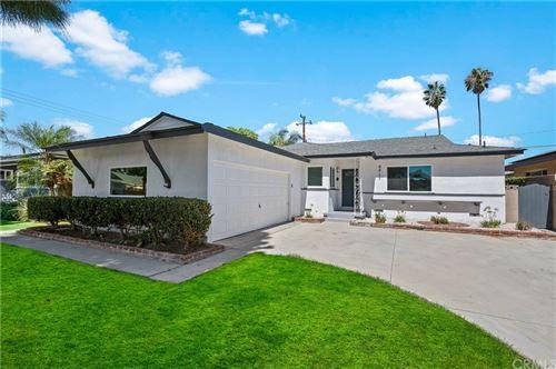 Photo of 6811 E 9th Street, Long Beach, CA 90815 (MLS # WS21203371)