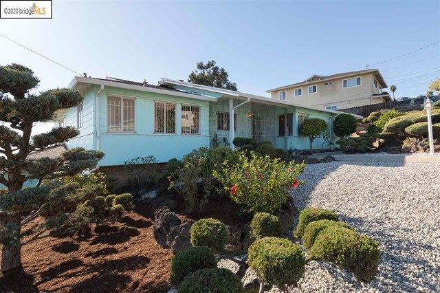 8499 Aster Ave, Oakland, CA 94605 - MLS#: 40925371