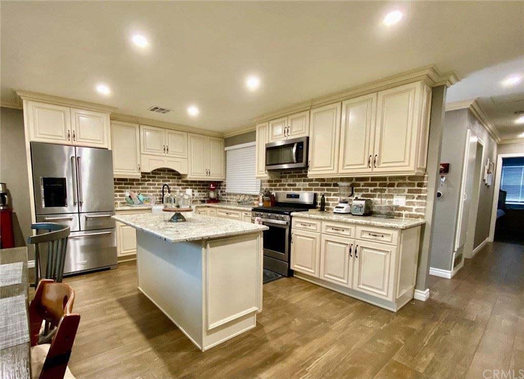 11221 Roxabel Street, Santa Fe Springs, CA 90670 - MLS#: CV21235371