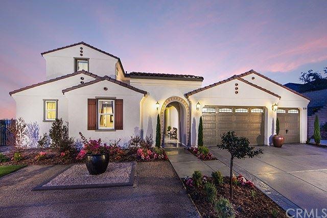 4060 Murphy Court, Corona, CA 92881 - MLS#: IG20139371