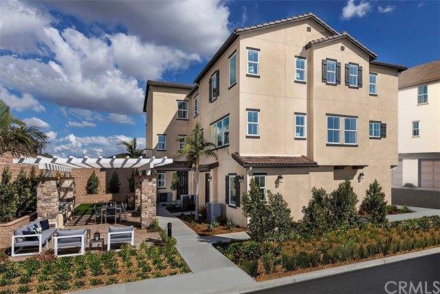 744 North Ethan Way, Anaheim, CA 92805 - MLS#: OC20263371