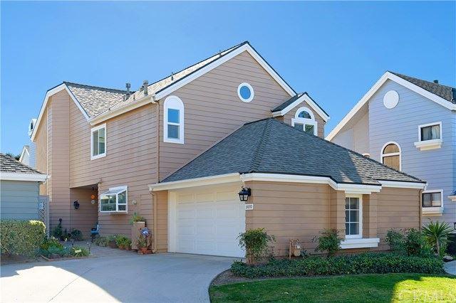 28232 Castlebrook #100, Mission Viejo, CA 92692 - MLS#: OC21010371