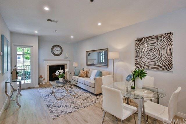 260 Victoria Street #F2, Costa Mesa, CA 92627 - MLS#: OC21125371
