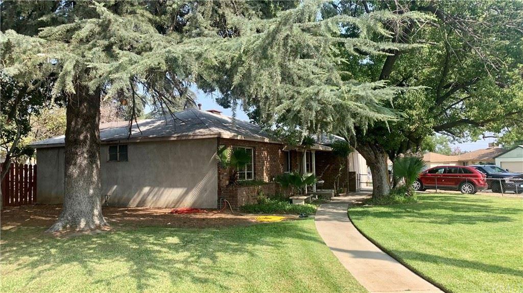 157 S Sycamore Avenue, Rialto, CA 92376 - MLS#: PW21201371